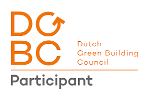 banner participant DGBC verkleind